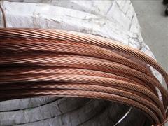 镀铜钢绞线.jpg